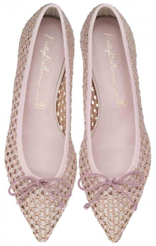 shoes-to-wear-to-a-wedding-03