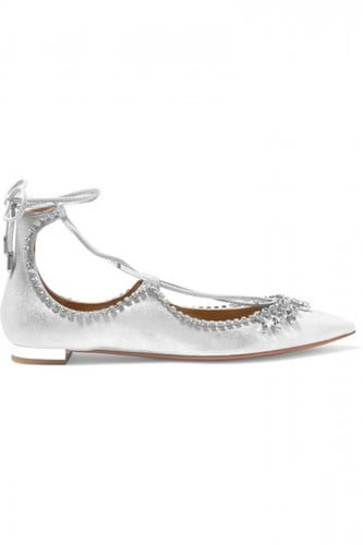 shoes-to-wear-to-a-wedding-04