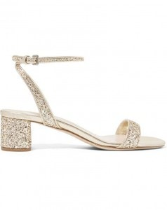shoes-to-wear-to-a-wedding-05