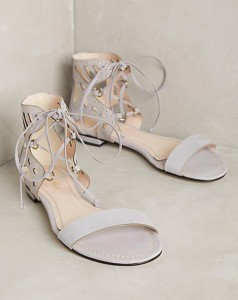 shoes-to-wear-to-a-wedding-06