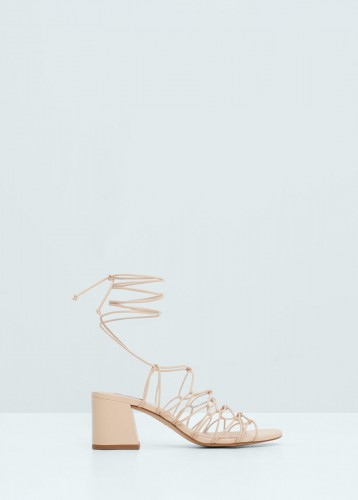 shoes-to-wear-to-a-wedding-07