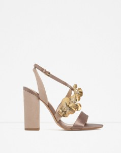 shoes-to-wear-to-a-wedding-09