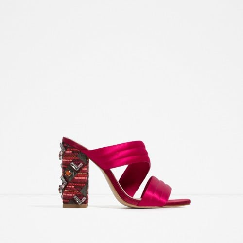 shoes-to-wear-to-a-wedding-10