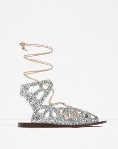 shoes-to-wear-to-a-wedding-11