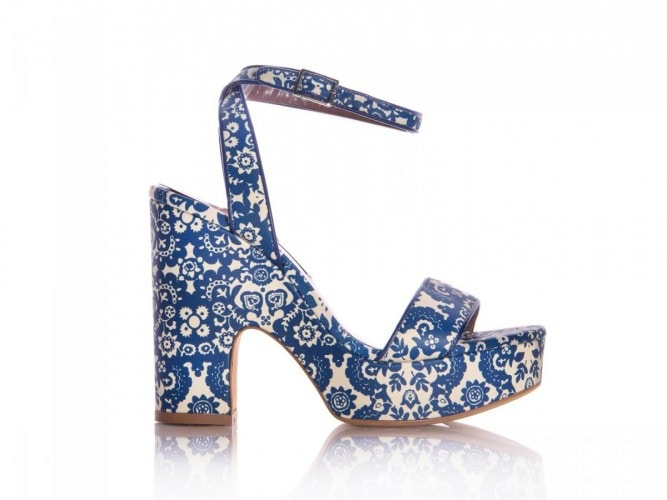 shoes-to-wear-to-a-wedding-12
