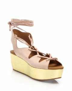 shoes-to-wear-to-a-wedding-14