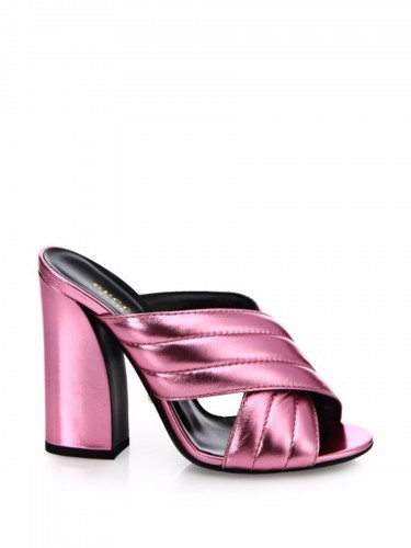 shoes-to-wear-to-a-wedding-15