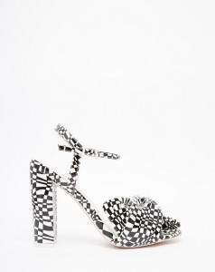 shoes-to-wear-to-a-wedding-16