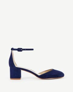shoes-to-wear-to-a-wedding-17