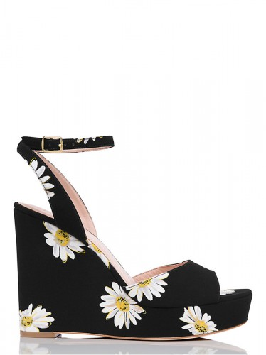 shoes-to-wear-to-a-wedding-19