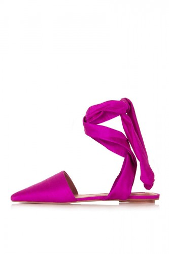 shoes-to-wear-to-a-wedding-20