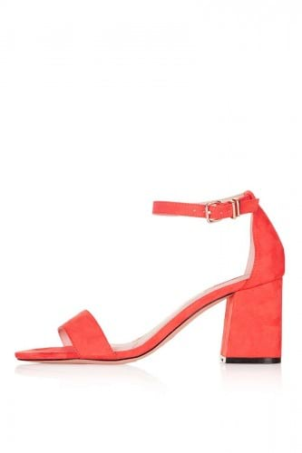 shoes-to-wear-to-a-wedding-21
