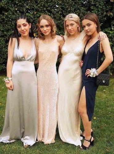 062016-Lily-Rose-Depp-Style-Icon-Embed9