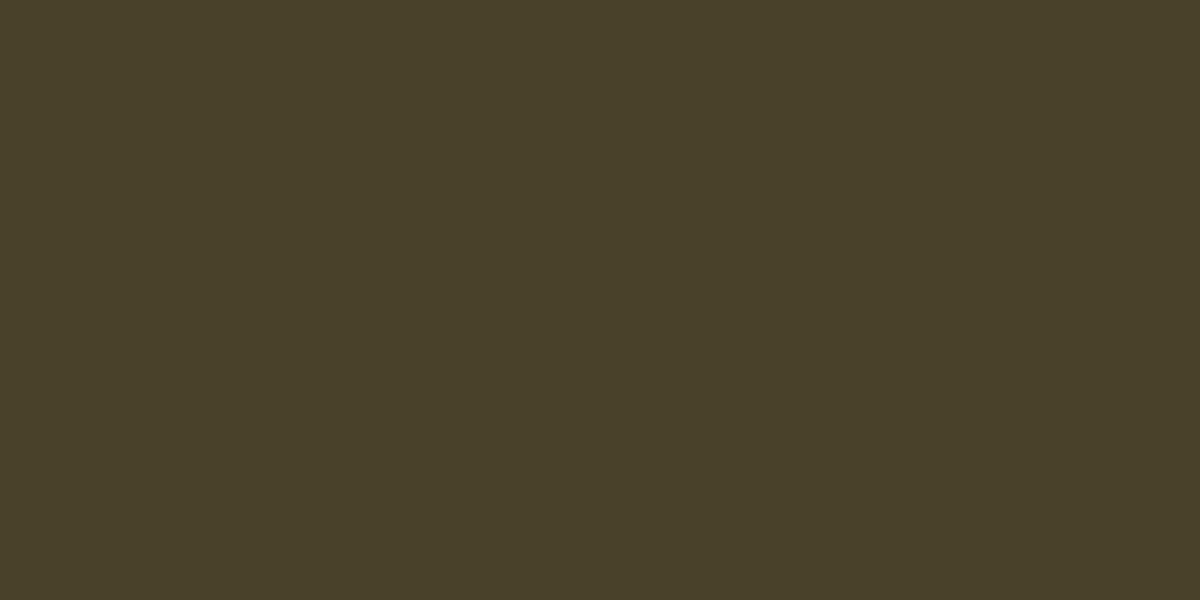 1464792197-syn-cos-1464022582-ugliest-color