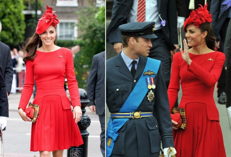 1464804563-1464283632-2012-kate-middleton-red-mcqueen