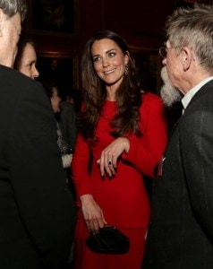 1464804569-2014-kate-middleton-red-mcqueen