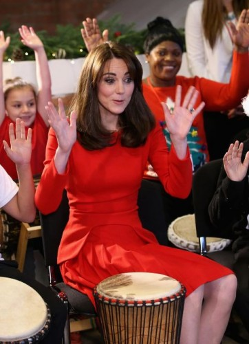 1464804575-2015-kate-middleton-red-mcqueen