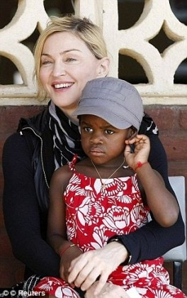 34EB181D00000578-3625265-Madonna_adopted_Mercy_from_an_orphanage_in_Malawi_in_2009-a-44_1465055059356