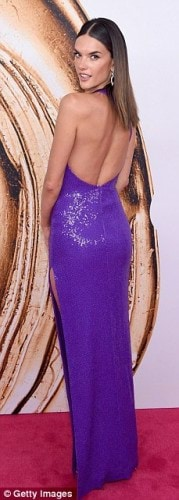 34FD4CB900000578-3628375-Popping_in_purple_Alessandra_Ambrosio_wore_a_bold_asymmetric_dre-a-252_1465260627754