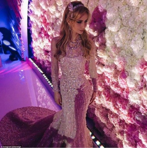3513C45500000578-3632535-Glittering_The_bride_s_wedding_dress_was_a_couture_Elle_Saab_gow-a-17_1465463217314