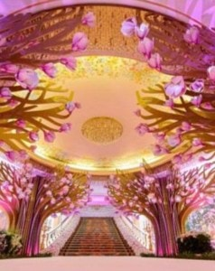 3513C48900000578-3632535-Inside_or_out_The_entrance_to_the_reception_where_the_bride_chan-a-12_1465463217214