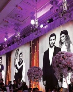 3513C48D00000578-3632535-In_love_The_venue_was_also_decorated_with_huge_pictures_of_the_c-a-14_1465463217243