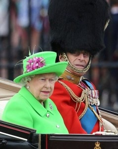 352671C300000578-3636413-Prince_Philip_wore_a_large_busby-m-36_1465639799546