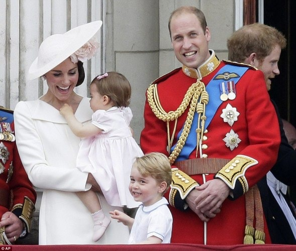 35279AF900000578-3636413-Trooping_the_Colour_may_have_impressed_the_crowds_yesterday_but_-m-3_1465697899730