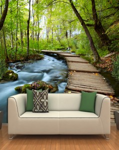 3d-three-dimensional-wallpaper-landscape-painting-mural-wallpaper-sofa-tv-background-wall-paper-wallpaper-modern - Copy