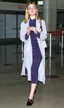 7-summer-airport-outfits-you-already-own-1808606-1466120029.640x0c