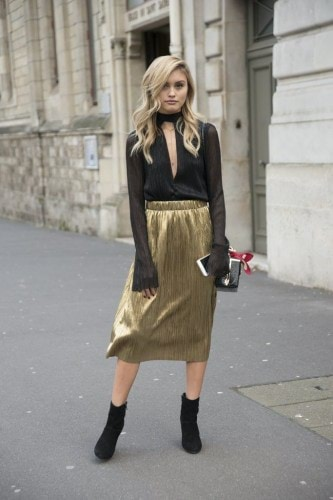 Add-Slinky-Blouse-Ankle-Boots