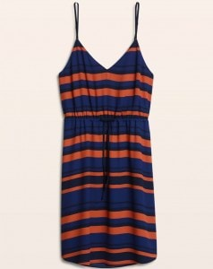 Aritzia-Babaton-Casimir-Dress-110