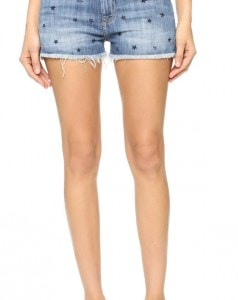 CurrentElliott-Boyfriend-Shorts-198