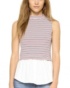 English-Factory-Stripe-Layer-Top-57