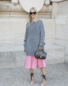 Go-Oversize-Top-Finish-Statement-Shoes