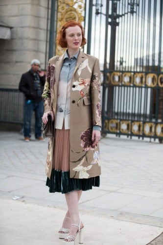 Let-Your-Hemline-Peek-Out-From-Under-Statement-Coat