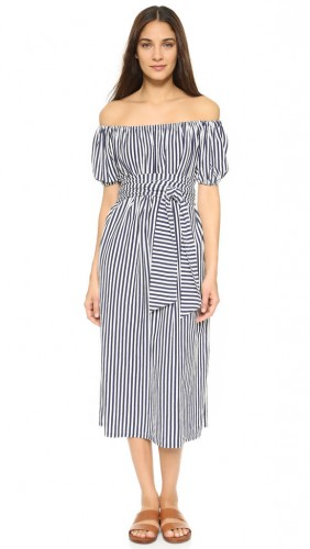 MDS-Stripes-Marina-Off-Shoulder-Dress-225