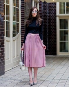Pretty-Pink-Simple-Top