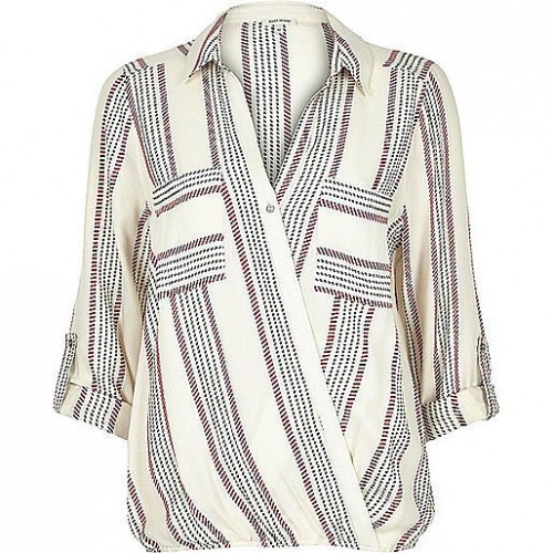 River-Island-Red-stripe-wrap-blouse-40