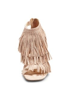 STEVEMADDEN-DRESS_FRINGLYR_BLUSH-MULTI_FRONT - Copy