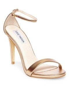 STEVEMADDEN-DRESS_STECY_DUSTY-GOLD AED 289