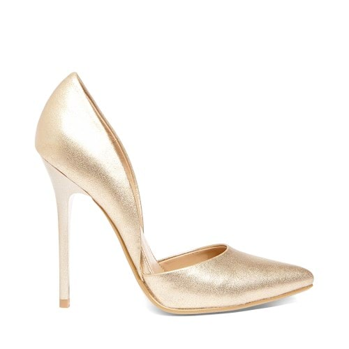 STEVEMADDEN-DRESS_VARCITYY_GOLD_SIDE