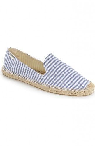 Soludos-Smoking-Slipper-Espadrille-55