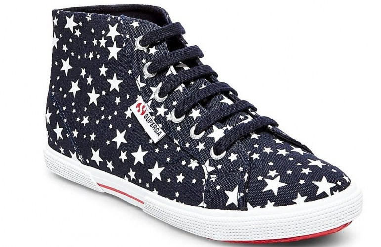Superga-x-Target-Star-Print-High-Top-Sneakers-35