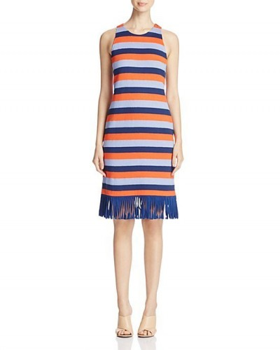 Tory-Burch-Ariana-Stripe-Tank-Dress-295
