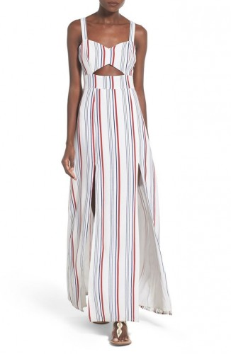Tularosa-Toni-Stripe-Maxi-Dress-180