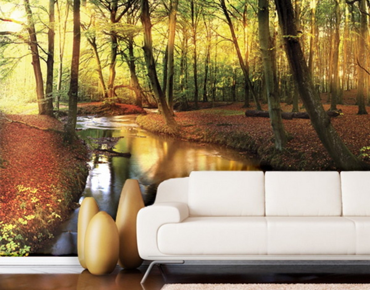 Vibrant-Photo-Murals-for-Your-Home_05 - Copy