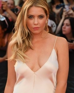 ashley-benson-attends-the-muchmusic-video-awards-in-toronto_1