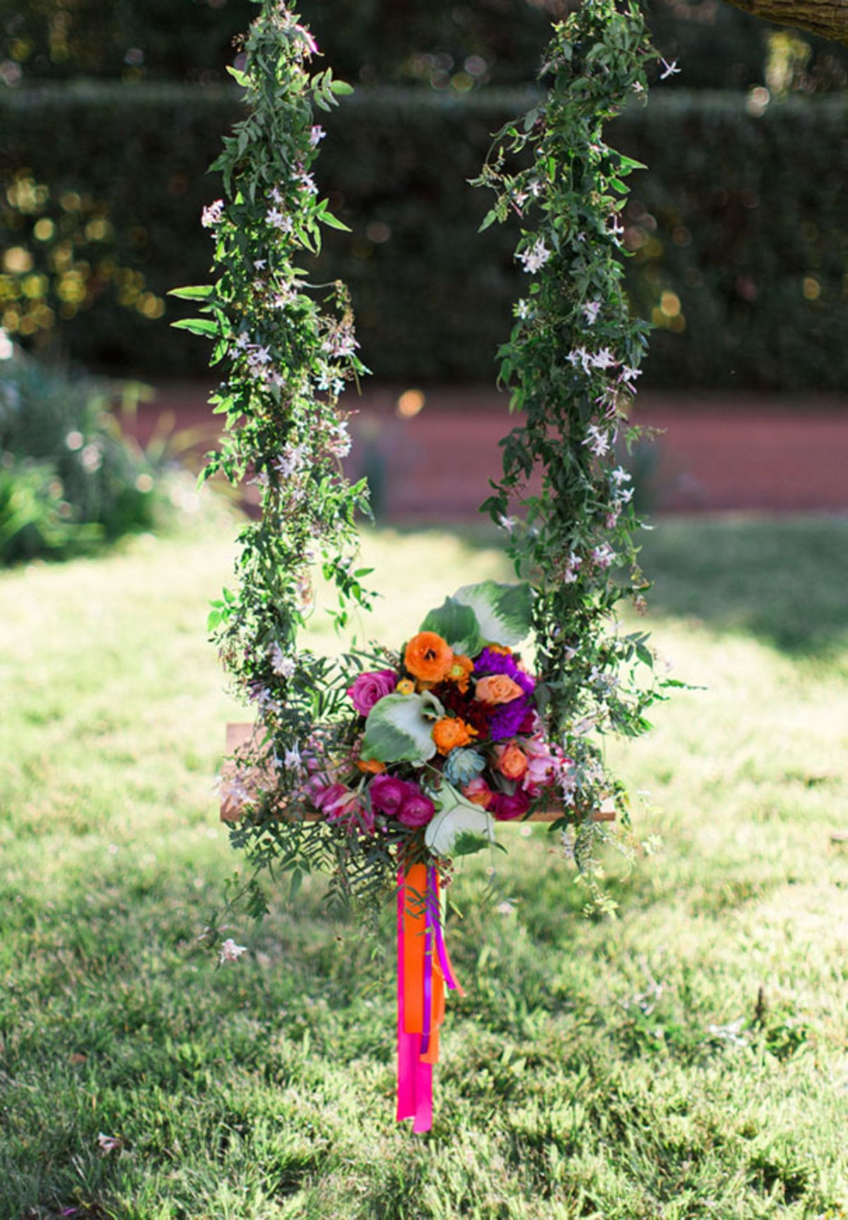bright-mexican-wedding-inspiration4