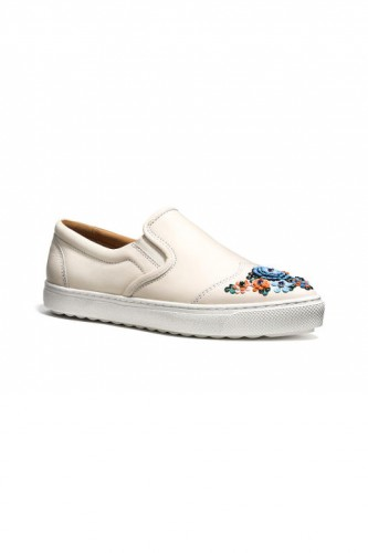coach-slip-ons_rs